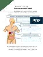 329275403-Actividad-de-Aprendizaje-1.pdf
