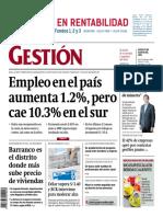 gestion_pdf-2019-08_#01 (1)