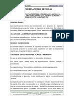 ESPECIFICACIONES TECNICAS TROCHA_JATUSPATA.docx