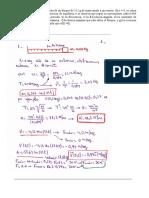 ejercicio calculo.doc
