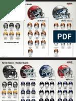 Helmet_mask_Guide.pdf