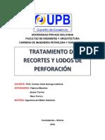 ProyectoFinalTratamientoLodos.fabricio Rene Jasson