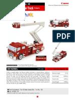 CNT-0009988-01.pdf