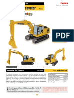 CNT-0011630-01