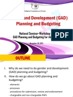 343836170-GAD-PB-Guidelines-PNP-ppt.ppt