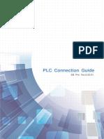 PLC_connection_guide.pdf