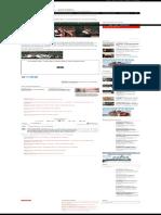 Βίντεο-Οθωμανικό στρατιωτικό εμβατήριο στους δρόμους της Κομοτηνής… – TourkikaNea.gr.pdf