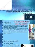 Data-Collection_Interview.pptx