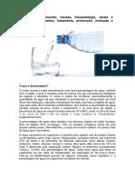 186_Desidratação.pdf