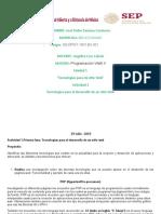 DPW2_U1_A1_JOSC
