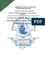 tarbajo-de-estadistica-1-spss.docx
