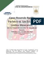 Caso-Rosendo-Radilla-Pacheco.pdf