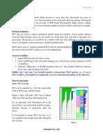 PLT Data Integration