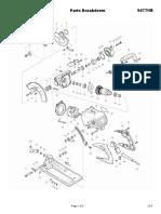 Parts Diagram 5477NB (1)