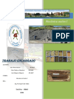 238345781-Informe-de-Tipos-de-Suelo.docx