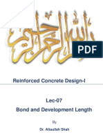 rcc-lec-07-bond_and_dev_length.ppt