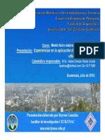 MedioFísico_AptitudSuelo_Presentación_No4_09_07_2010.pdf