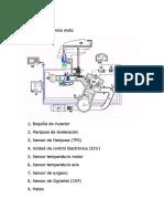 Inyección Electrónica Moto