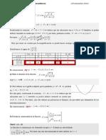 1Bach_func-deriv_1112_sol.pdf