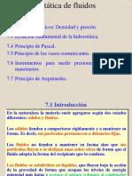 Estatica_de_fluidos_2013.pdf