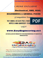 Environmental Engineering (Volume-1) Water Supply Engineering b - By EasyEng.pdf