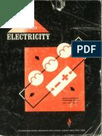 Intro-Electronics-Electricity.pdf