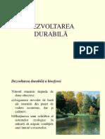 dezvoltarea_durabila
