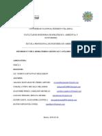 INFORME FÍSICA GENERAL FUNCIONES Y ANÁLISIS DE FUNCIONES.docx