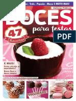 Delicias Práticas - Edição 14 (2019!08!04)