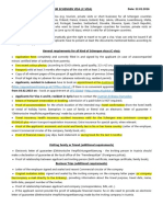 Visa_Requirements_160319.pdf