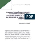 Moron_Miguel_-_Positivismo_criminologico.pdf