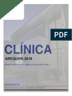 Clinica Mode