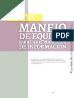 mecanografia 2.pdf