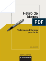 -Retiro de bienes.pdf