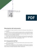 TAE_protocolo_de_aplicaci__n