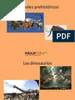Animales_Prehistoricos.ppt
