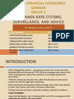 Group 5 Slides ER Systems Surveillance Advice.pdf