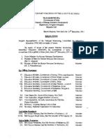 NMCMEResolution_2011.pdf