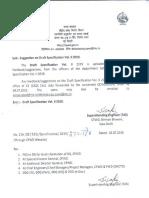 2019 draft specification vol. 2.pdf