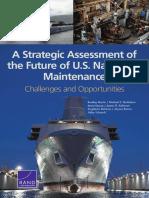 Assessment of US Navy Ship Maintenance.pdf