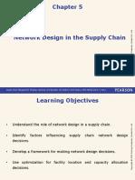chapter5-141205152127-conversion-gate02.pdf