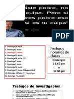 Domingo 19 Mayo 2019 (1)