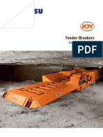 joy-underground-feeder-breakers-brochure.pdf