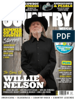2018-07-01_Country_Music