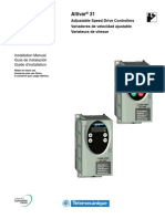 45ATV31IM.pdf