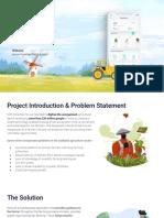 SmartFarms - Designed by Pixians.pdf