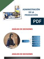 Decisiones.pdf