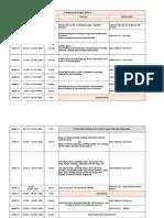 20180810 Architectural Graphic Skills v - Lesson Plan