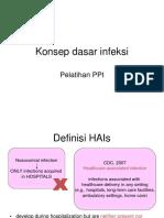 Konsep dasar infeksi.pptx