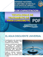 TALLER 2- AGUA POTABLE (1).ppt